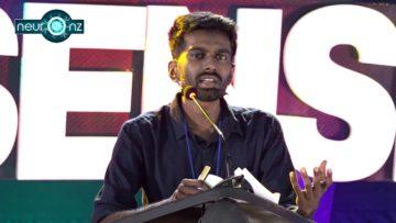 ബഹിരാകാശ പര്യവേഷണങ്ങളുടെ ഭാവി – Umesh Ambady