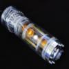 antimatter-trap-e1501687740295